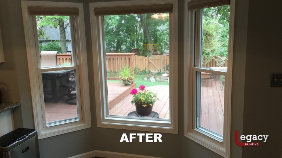 Fishers-interior-painting-remodel-19