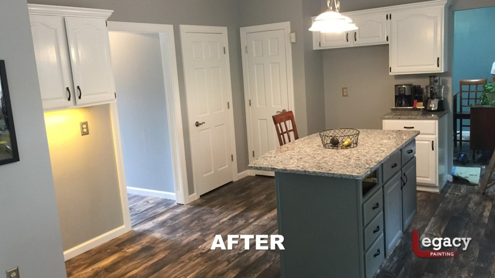 Fishers-interior-painting-remodel-5