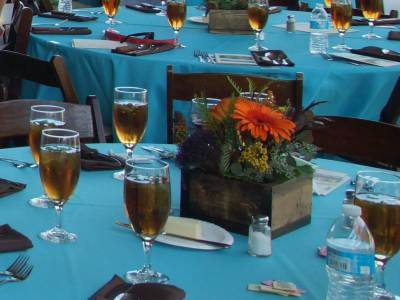 Goldthwaite-Event-Wedding-Table-Setting