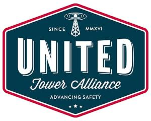 United Tower Alliance