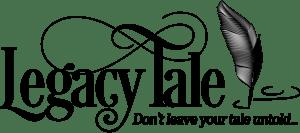 Legacy Tale