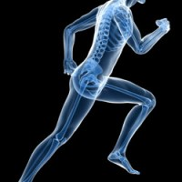 Why Gait Analysis Is So Important in Competitive Sports