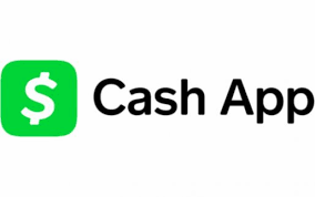 Cash App Review: How To Make Mobile Payments With Cash App