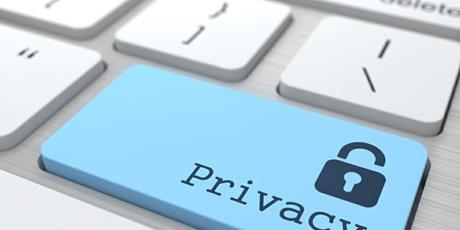 Our Privacy Policy
