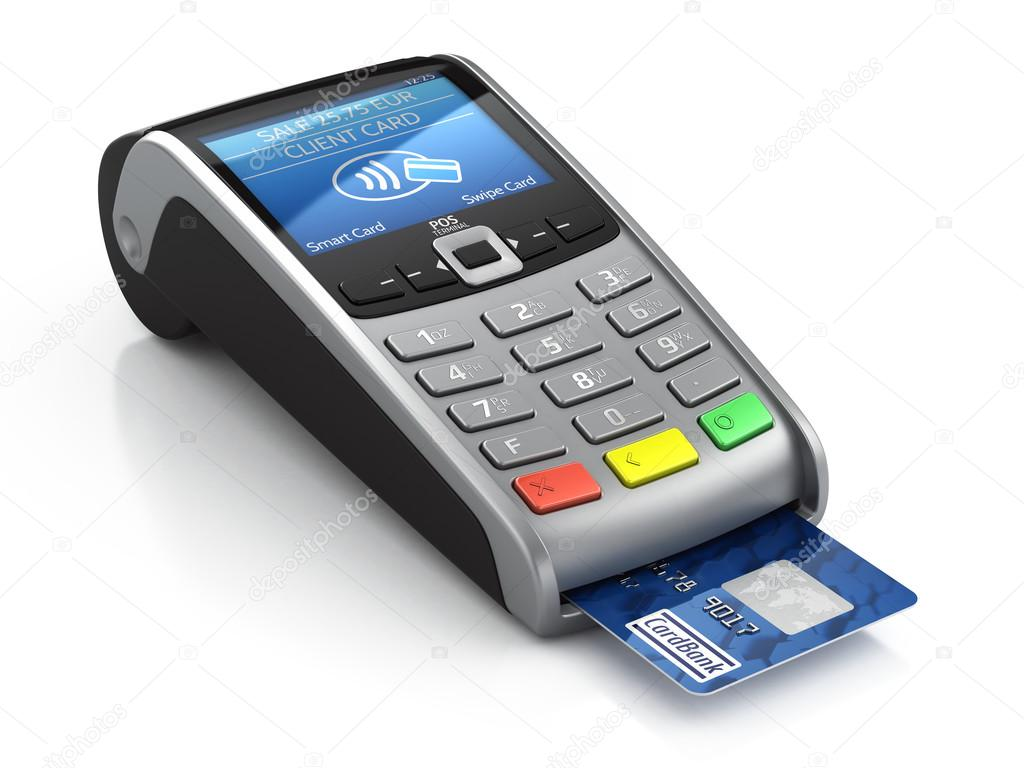 Why Recharge Card Printing Business Is No More Lucrative In Nigeria