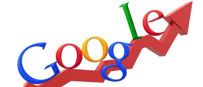 How To Improve Blog SEO and Rank on Google First Page