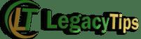 LegacyTips
