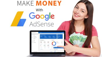 How To Receive Adsense Payment to GT Bank Via Wire Transfer