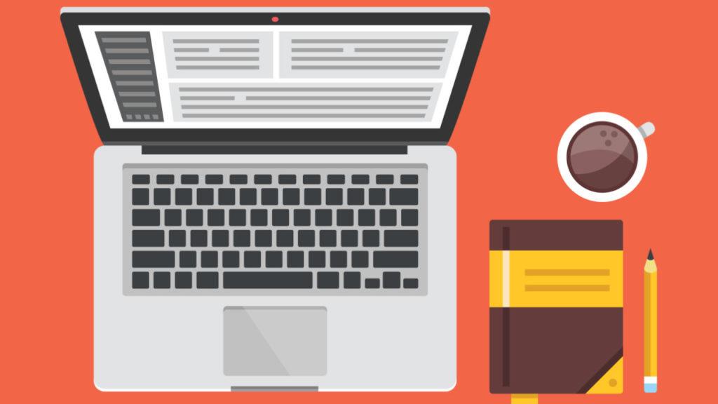 Blog Post Ideas