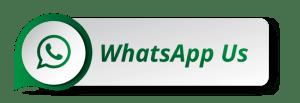 Whatsapp Jonas Exchange