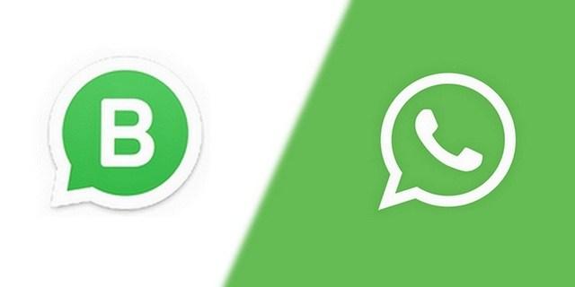 How Does Whatsapp Work