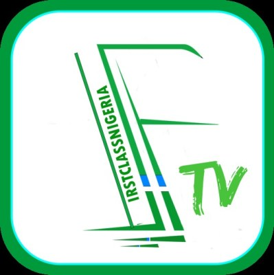 Firstclassnigeria TV
