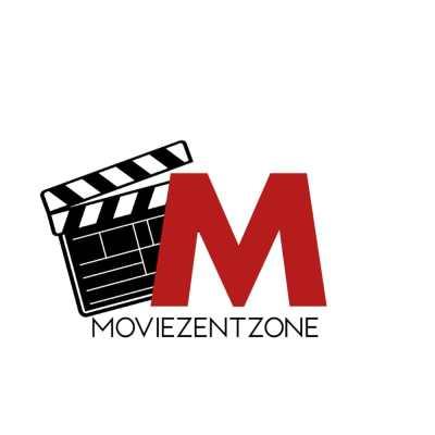 MoviezentZone WhatsApp TV in Nigeria