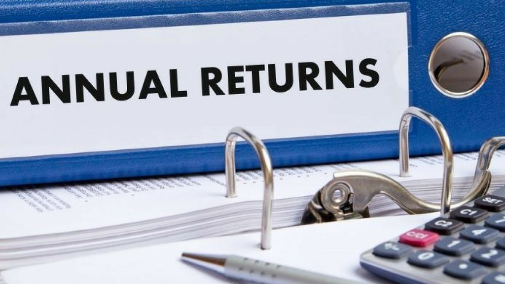 How To File Annual Returns in Nigeria