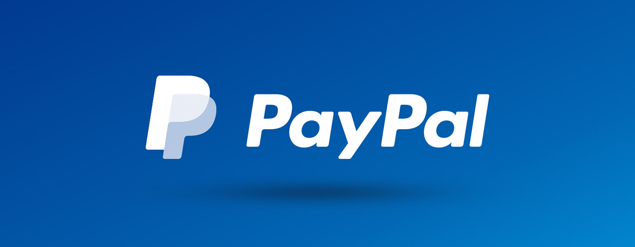 Limitations to Unverified PayPal Accounts