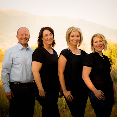 Legacy Trail Family Dental