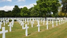 memorial3