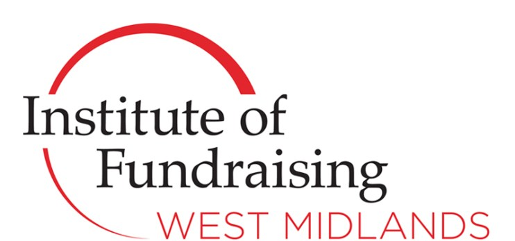 iof-west-midlands