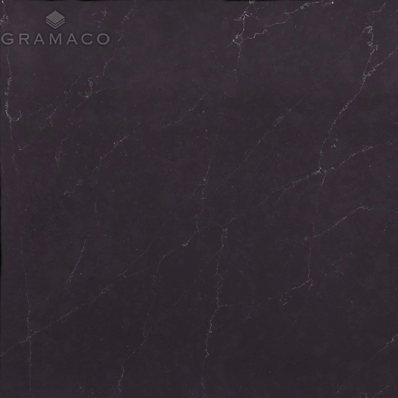castillo-grey-slab-1