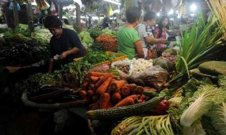 Productores de Santa Cruz piden vender sus alimentos sin intermediarios