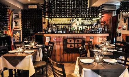 Coronavirus en la Argentina: en los restaurantes ya hablan de una baja del 80%