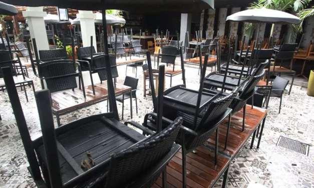 Restaurantes ofertan descuentos del 20% para consumos luego de la cuarentena
