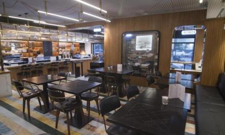 ¿Cuándo abrirán bares y restaurantes? Los plazos de la hostelería para volver a la 'normalidad'