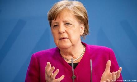 Alemania reduce el IVA en bares y restaurantes para apuntalar su reapertura