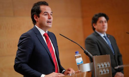 Madrid destina 676.000 euros a la limpieza de los hoteles medicalizados