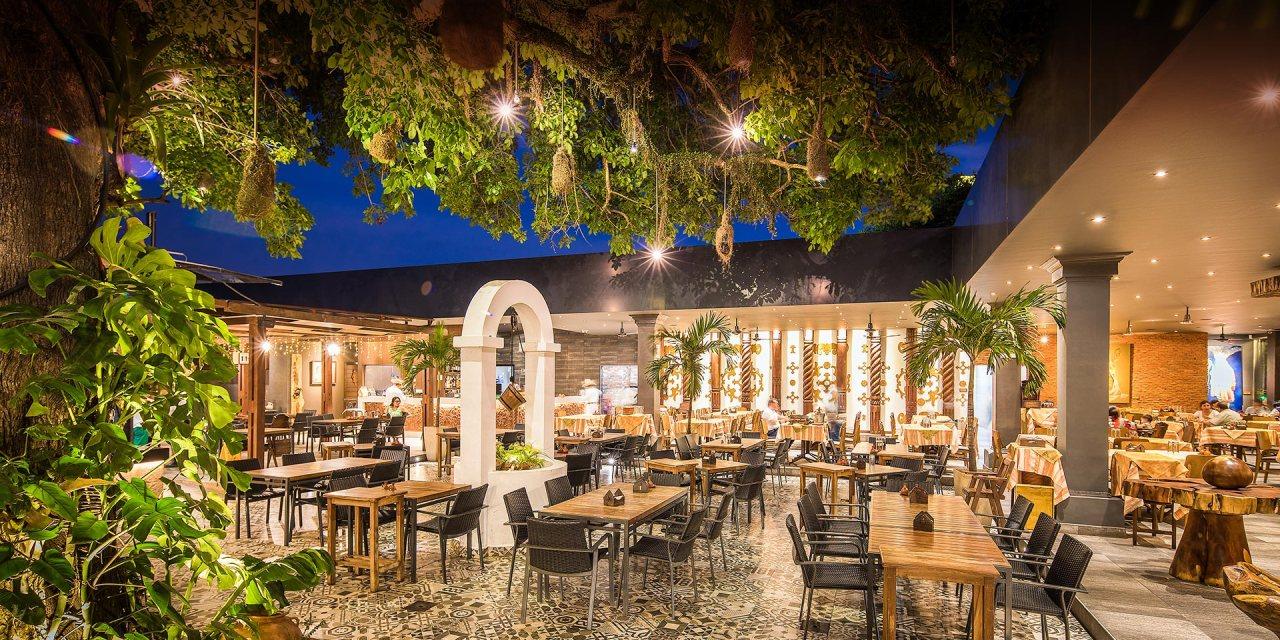 Restaurantes abren a partir del 3 de agosto, los gimnasios tendrán que esperar