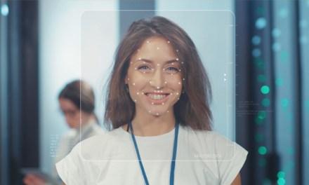 Pagos móviles en restaurantes mediante reconocimiento facial