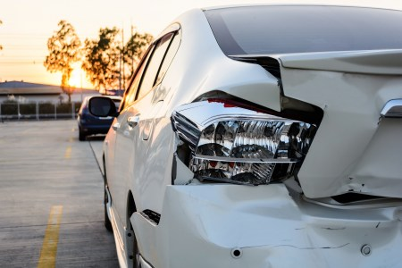 white_car_smashed_rear
