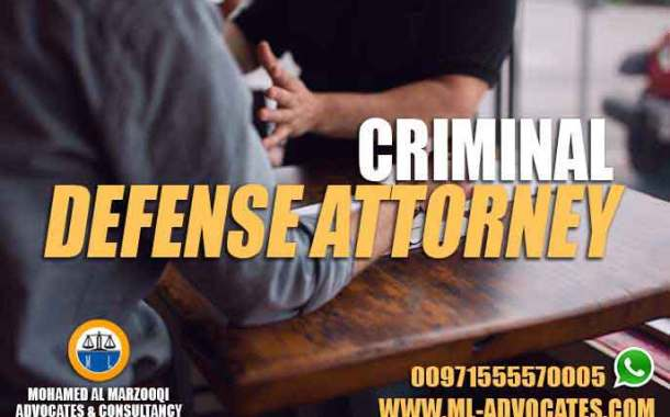 criminal lawyer criminal defense lawyer top criminal lawyer best criminal defense attorney
