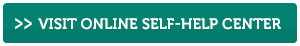 Online Self-Help Center