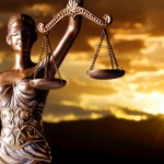 Assistance With Your Legal Personal Injury Case