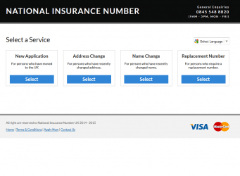 2015-06-04 17_24_13-Apply _ National Insurance Number
