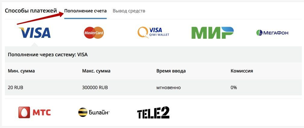 Пополнить счет балтбет банковской картой [PUNIQRANDLINE-(au-dating-names.txt) 52