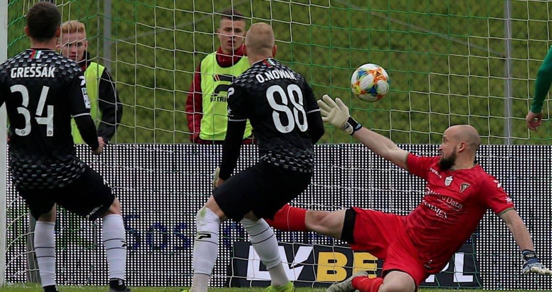 Боруссия дортмунд результаты матча 14 мая