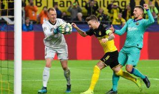 футбол прогноз германия ганновер 96 айнтрахт франкфурт 1 ноября 2017 года