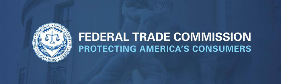 Federal TRADE Commission Goes After Robocall Enabler