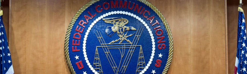 FCC Enforcement Affirms Providers' Ability And Expectation To Mitigate Illegal Calls & Share Info