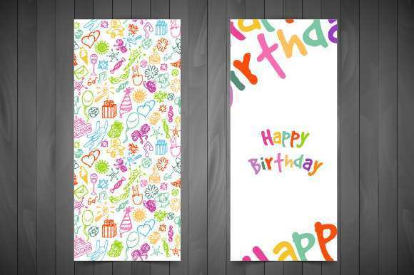 41 Adding Happy Birthday Card Template Photoshop In Word For Happy Birthday Card Template Photoshop Cards Design Templates