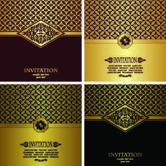 46 Create Business Invitation Card