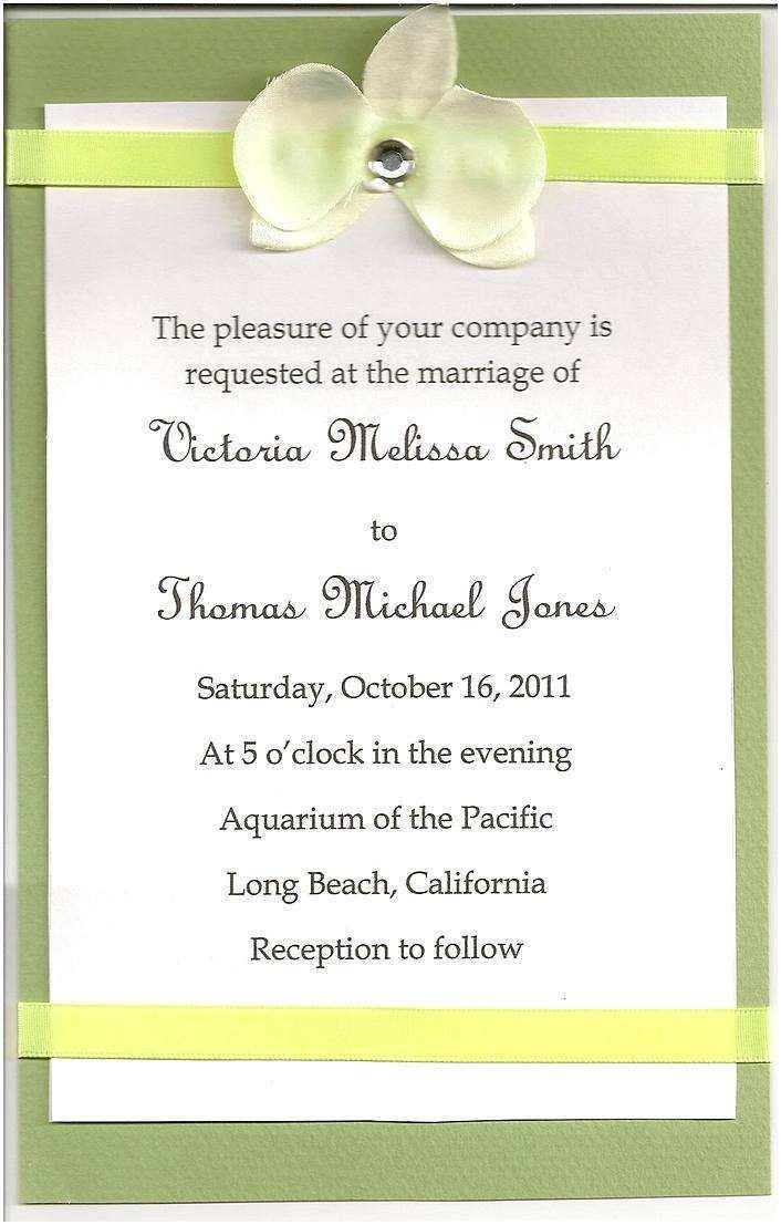 87 printable wedding card templates in