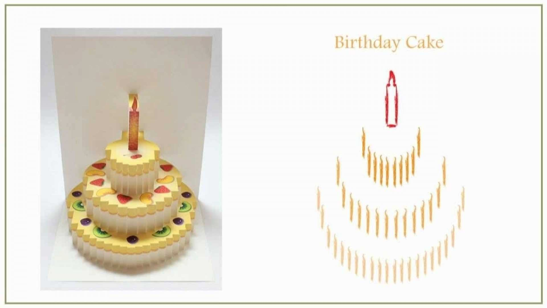 96 Blank Pop Up Card Templates Free Download Layouts By Pop Up Card Templates Free Download Cards Design Templates