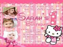 17 customize our free 7th birthday
