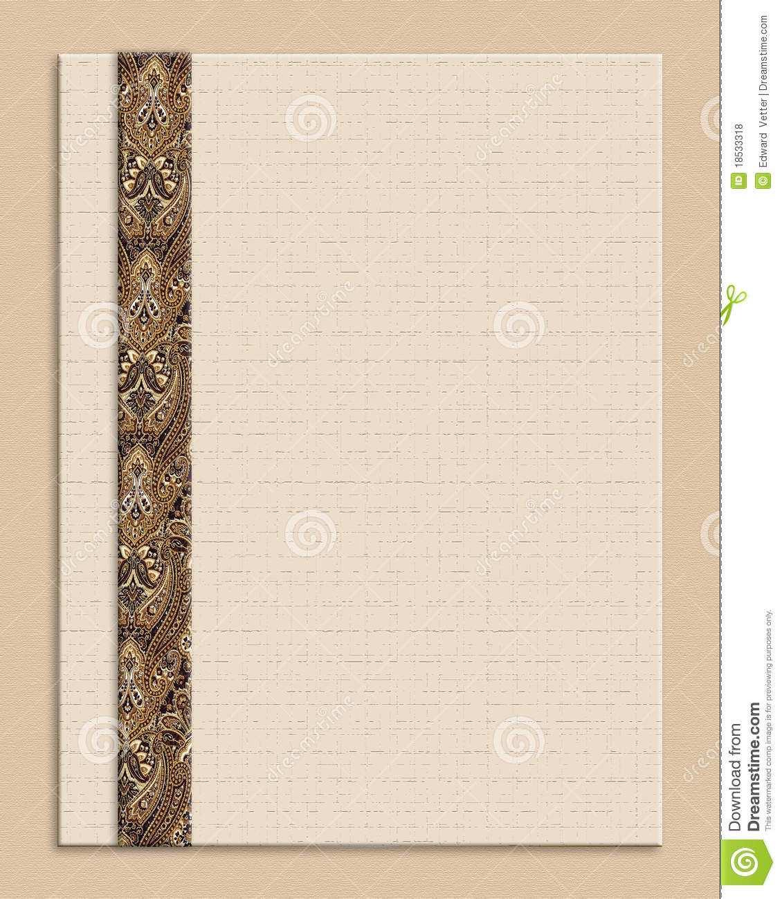 formal invitation background designs