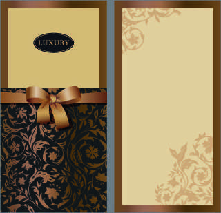 51 creative blank wedding invitation