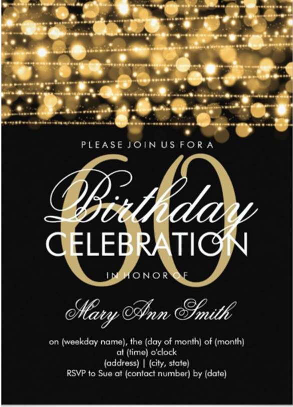 54 Format Birthday Invitation Card Template Psd For Free By Birthday Invitation Card Template Psd Cards Design Templates