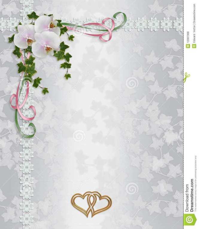 71 Customize Engagement Invitation Card